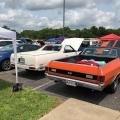 2021-Summer-Showdown-Vehicles-AF-016