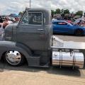 2021-Summer-Showdown-Vehicles-AF-017