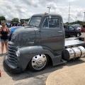 2021-Summer-Showdown-Vehicles-AF-018