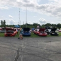 2021-Summer-Showdown-Vehicles-AF-030