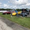 2021-Summer-Showdown-Vehicles-AF-031