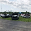 2021-Summer-Showdown-Vehicles-AF-032