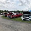 2021-Summer-Showdown-Vehicles-AF-033