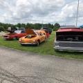 2021-Summer-Showdown-Vehicles-AF-034