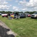2021-Summer-Showdown-Vehicles-AF-037