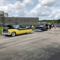 2021-Summer-Showdown-Vehicles-AF-038