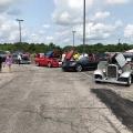 2021-Summer-Showdown-Vehicles-AF-040