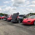2021-Summer-Showdown-Vehicles-AF-042