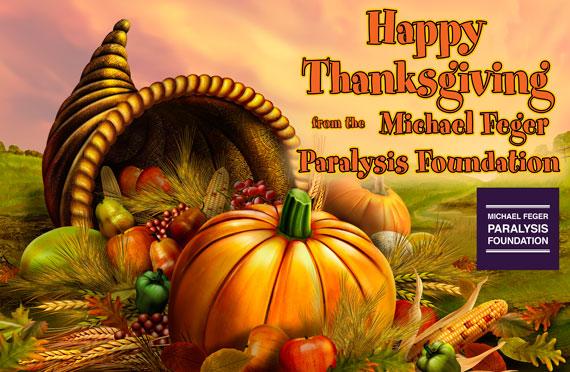 2014-MFPF-Thanksgiving