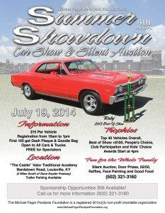 2014-Summer-Showdown