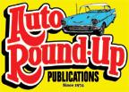 Auto Round-Up logo