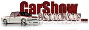 Car Show Nationals