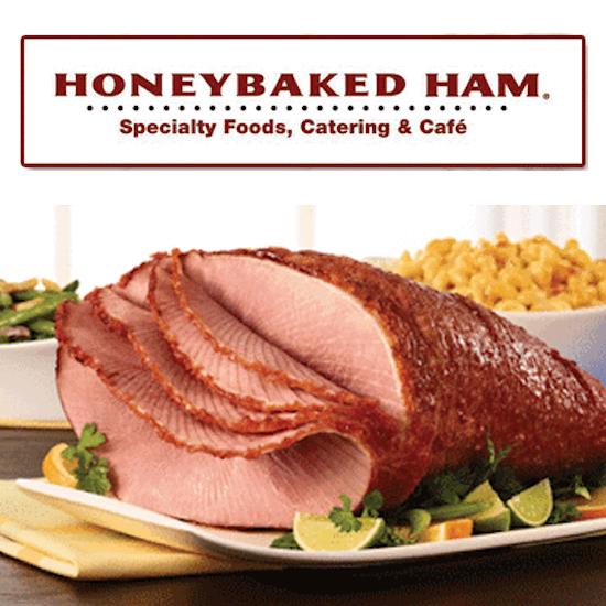 Honeybaked-Ham-Fundraising