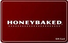 Honeybaked-Ham-Gift-Card