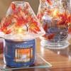 2014 Yankee Candle Fundraising