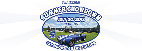 event-image-2013-Summer-Showdown