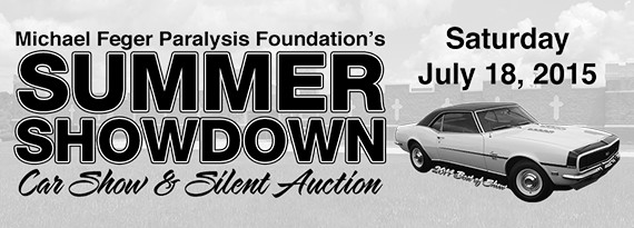 event-image-2015-Summer-Showdown