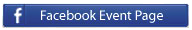 facebook-event-button